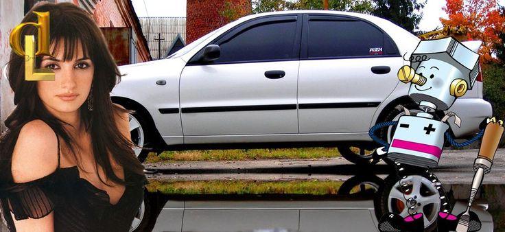Як зробити універсальний ключ для авто.Порада водію. Тема статті зацікавить справжніх автовласників, тих хто хоче відкрити свій власний бізнес по ремонту авто.   #ПОРАДИ ВОДІЮ
