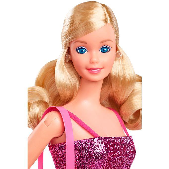 Day To Night Barbie Doll Fjh73 Barbie Signature En 2020