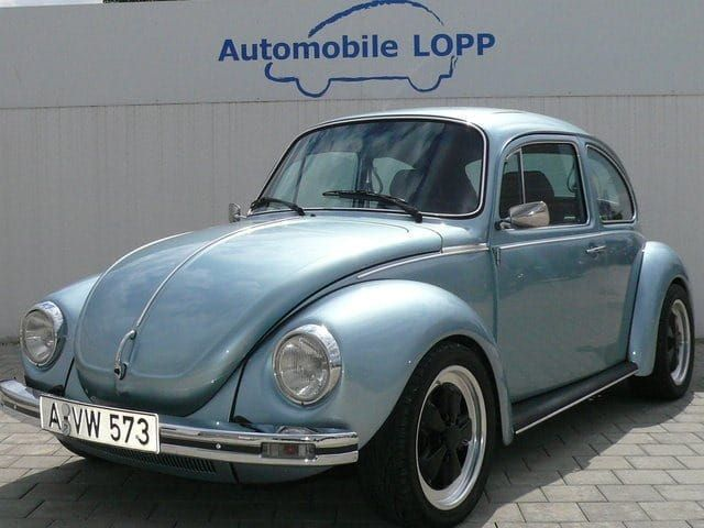 Pin By Lavinia Deja On Time Collection Pinterest Vw Beetles