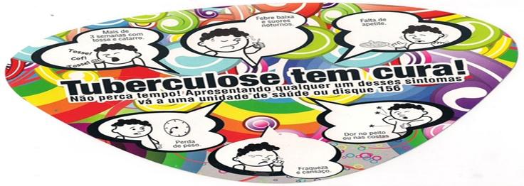 Frente Parlamentar fará mobilização pelo fim da tuberculose - http://soropositivo.net.br/hiv-aids-hpv-hepatite/frente-parlamentar-fara-mobilizacao-pelo-fim-da-tuberculose.html