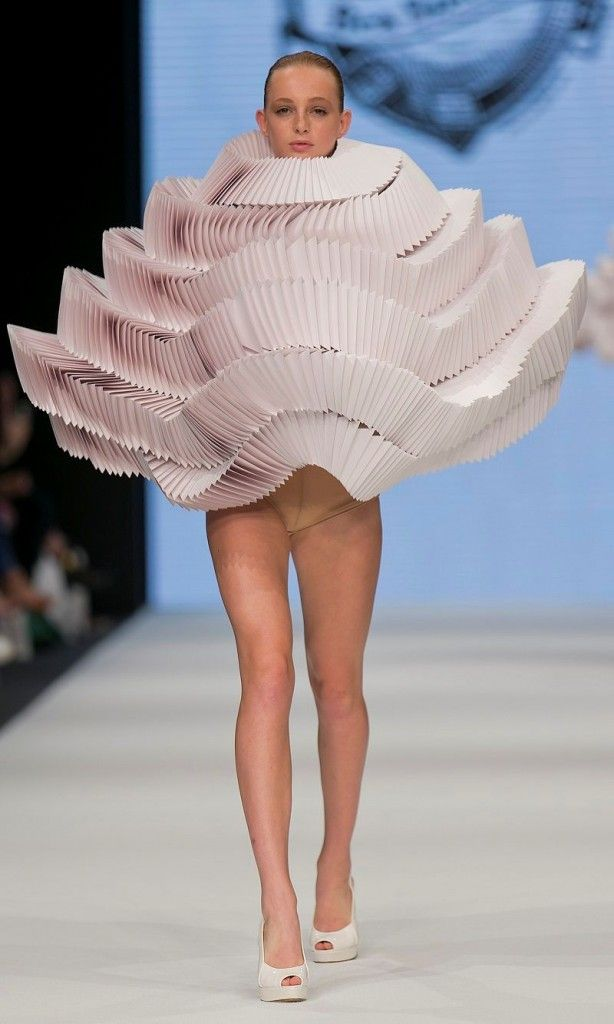 375 best images about are you kidding me on pinterest for Couture fashion designers