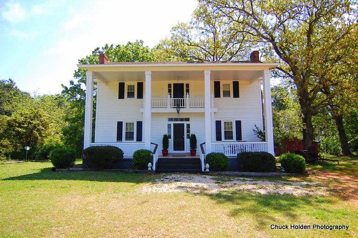 82 best homes 2 consider for Plantation modular homes