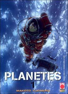 Planetes_Serie_de_TV-403200049-large