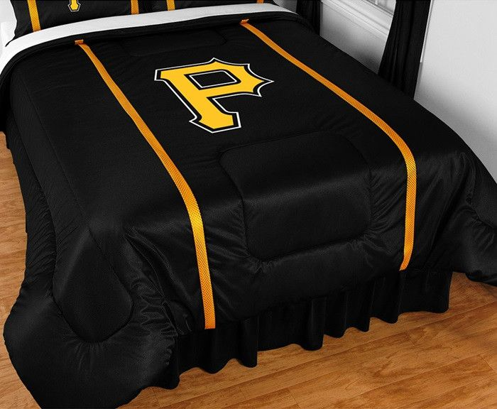 13 Best Pittsburgh Pirates Caves And Rooms Images On