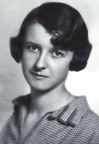 Antonia Pozzi, italian poetess 13 February 1912 Milan, Kingdom of Italy Died3 December 1938 (aged 26) Milan, Kingdom of Italy