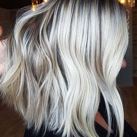 pretty hair style 746 best images about mane ideas on chelsea 3736