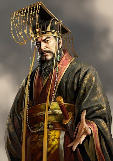 56 best qin dynasty images on pinterest ancient china shi huangdi was a chinese emperor who became the first emperor of a unified china in 221 bc sciox Image collections