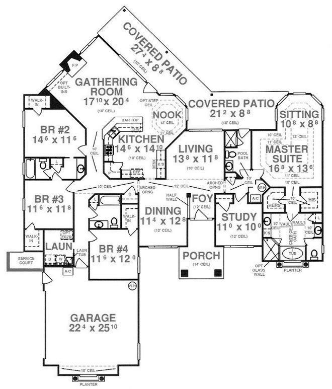 Best 20 Floor Plan Of House Ideas On Pinterest No Signup Required