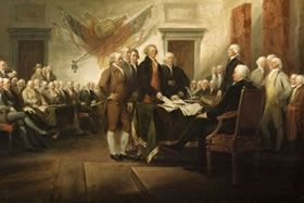 http://www.pbs.org/a-capitol-fourth/fireworks-fun/history-quiz/ #ushistory #fun