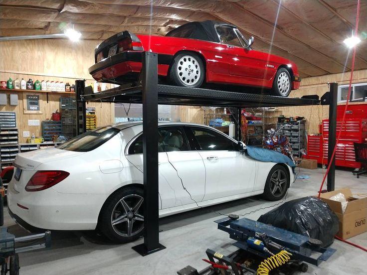 Best 25+ Auto mechanic jobs ideas on Pinterest Auto mechanic - automotive collision repair sample resume
