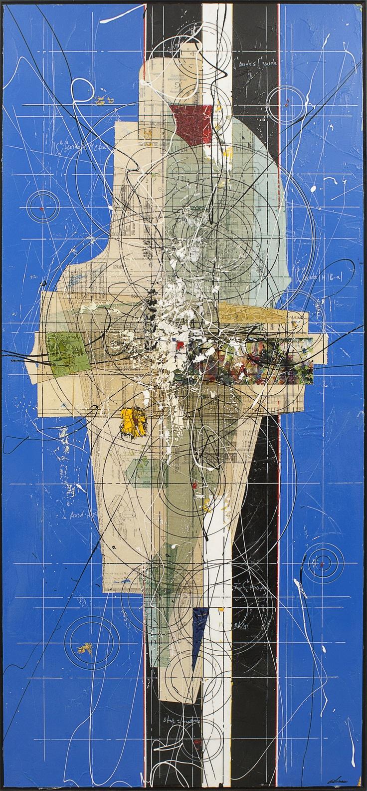 Pau Map%0A Etienne Gelinas