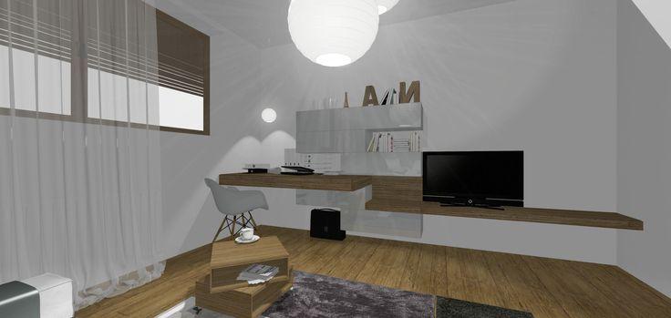 http://www.interiorstudio.cz/