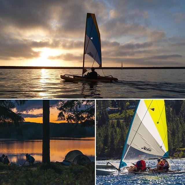 Lyst til å gjøre noe nytt i sommerferien? Ta kontakt for mer informasjon.  #heltvilt #NK-18 #norge #natur #hobiekayak #kajakk #kajak #kajakfiske #kajakktur #kayaking #kayakfishing #kayak #kayaks #hobiefishing #kayaklife #eventyr #friluftsliv #kayakadventures #kayakingadventure #adventure #adventureislife #adventureisland #goodlife #feelgood #visitnorway