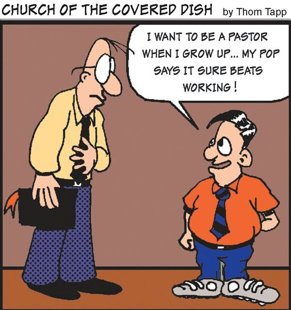 1000+ images about Christian Comics, Illustrations