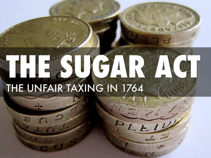 effects of sugar revolution Staggering health consequences of sugar on health of americans  the sugar  revolution into the west indies, thereby eliminating brazil's.