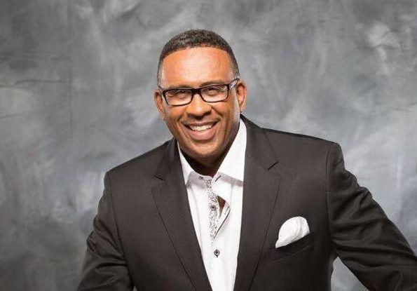 Michael Baisden Returning To Atlanta Radio On Mix 87 7 Atlanta
