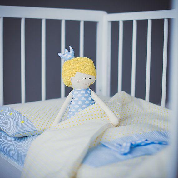 32 Best Baby Boy Nursery Design Images On Pinterest Baby