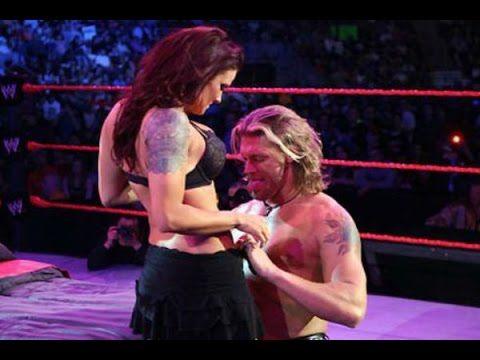xxx live: |WWER2017| WWE RAW  !!|brock lesnar2017!! John Cen...