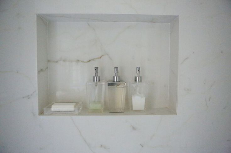Quartz Shower Walls Google Search Bathroom Pinterest Interiors Inside Ideas Interiors design about Everything [magnanprojects.com]