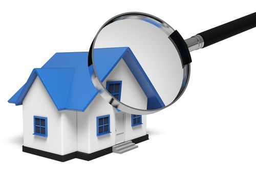 Purchasing a #home? You may want to have a #roofer inspect your roof. Many #Calgary roofers do this for free. http://goo.gl/EnkAkb