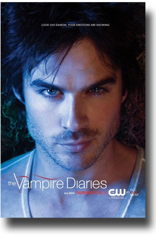 best dreamysteamyyummyhunky images on pinterest the vampire