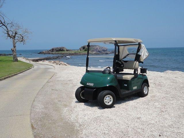 die besten 25 club car golfwagen ideen auf pinterest. Black Bedroom Furniture Sets. Home Design Ideas