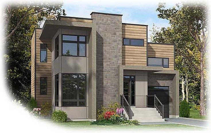 Victorian Cottage Plans Victorian House Plans And Just What Would A House Plan To