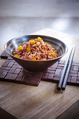riz-patate-douce