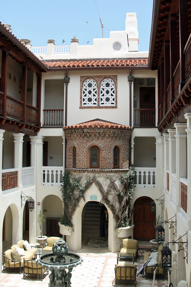 35 best Casa Casuarina  Versace Mansion images on Pinterest  Mansion Mansions and Amazing facts