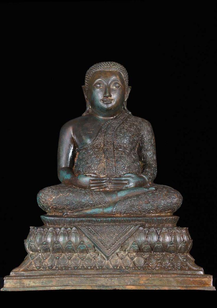 Fat happy buddha statue 12 happy buddha pinterest