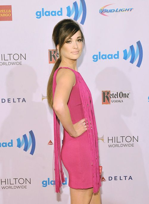 61 best kacey musgraves images on Pinterest   Kacey musgraves ...