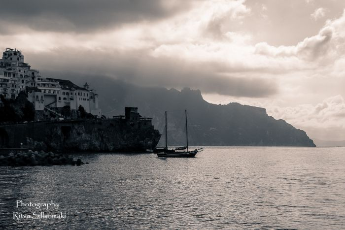 Amalfi (1 of 1)