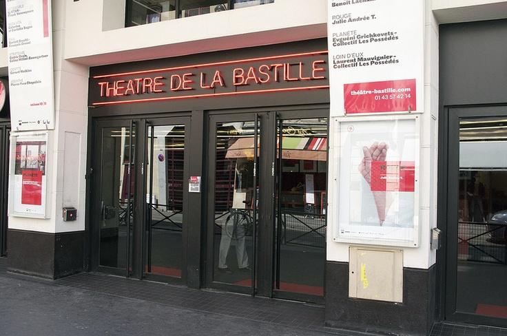 opéra bastille facebook