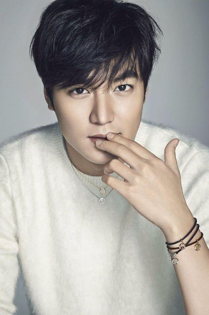Boy hairstyle line  best nampyeon images on pinterest  bts bangtan boy korean
