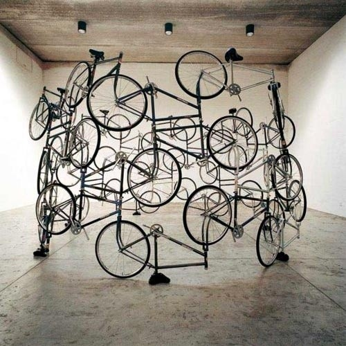 bicycle bicycle bicycle bicycle