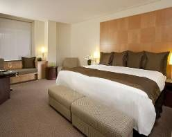 Radisson Blu Plaza Hotel Sydney, luxury hotels sydney, hotels sydney, 5 star hotel sydney, hotel luxury room, twin room #hotelinteriordesigns