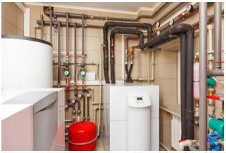 Bojler, 5 dôvodov pre čerpadlá na ohrev vody?  http://www.tatramat.com/blog/5-dovodov-pre-tepelne-cerpadla-pre-ohrev-vody