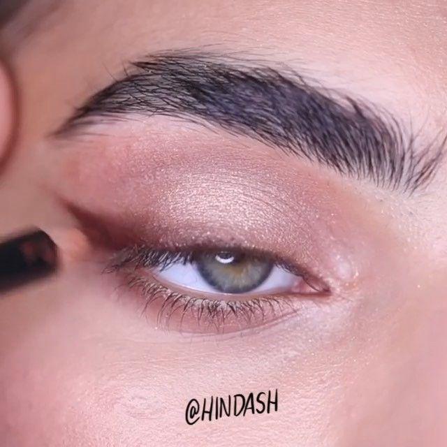 Beautiful Hindash Product Smudge Proof Eyeshadow Eyeshadow Base Eye Makeup