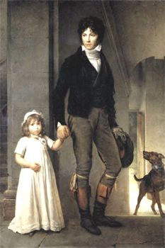 We Make History: An Introduction to Gentlemen's Fashions of the Regency Era. wemakehistory.com