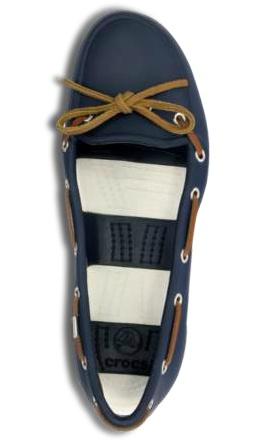 70Su R5IO Heels 2016 Womens Shoes Rose Petals Lillian Brown Croc Patent Color Brilliancy