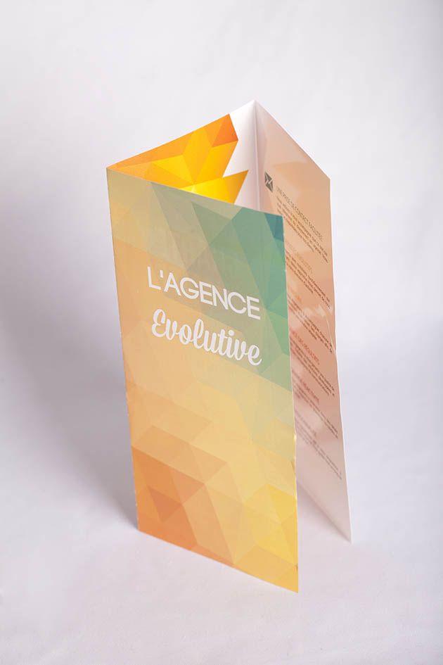 Les 51 meilleures images propos de le pli sur pinterest papier origami mode sculpturale et - Papier couche brillant 135g ...
