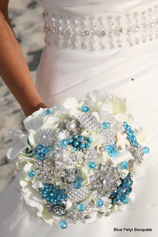 Wedding Flowers With Hydrangea : Best ideas about hydrangea wedding bouquets on