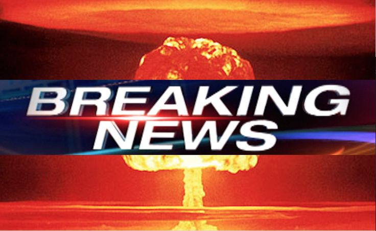 BREAKING: The U.S. Just Bombed ISIS BACK TO HELL – Obliterated HUGE WMD Stocks The US Military has just announced that overnight it carried out a huge number of ariel raids on what are believed to be ISIS compounds housing nearly completed and completed chemical weapons. Three weeks ago the US captured an ISIS member named Sleiman