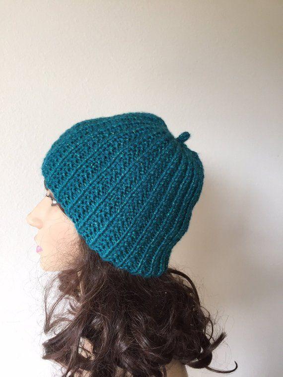 Knit Hats Women 221032fa7b2