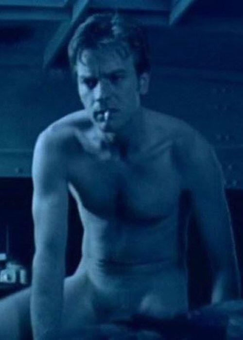 109 best images about Michael Craig & Ewan McGregor on