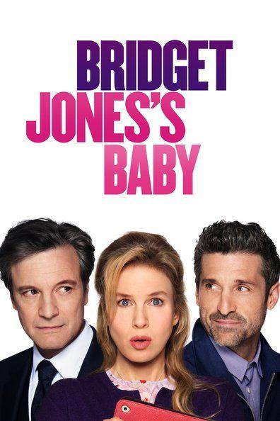 You can watch Bridget Jones's Baby online. Download movie Bridget Jones's Baby. Streaming Bridget Jones's Baby online. Watch Bridget Jones's Baby subtitles.