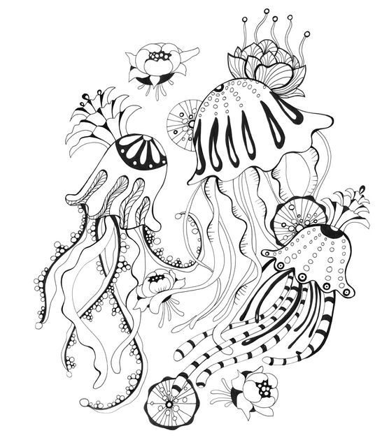 1000+ best Coloring Pages images by Lisa Gabriel on Pinterest ...