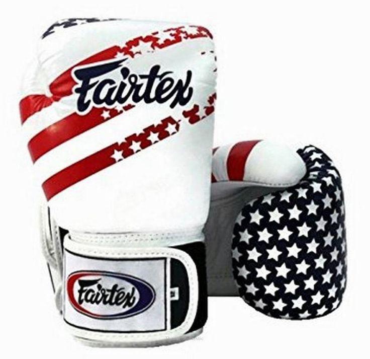 Fairtex BGV1 American Flag USA Muay Thai Gloves Kick Boxing Sport Fighting Leather  https://nezzisport.com/products/fairtex-bgv1-american-flag-muay-thai-gloves-kick-boxing-sport-fighting-leather?variant=4598901571621