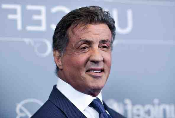 Sylvester Stallone useless rumours sweep the web as soon as once more as weird hoax resurfaces after 18 months It was later uncovered as a hoax after it emerged it was linked to an internet site recognized for creating and sharing superstar loss of life hoaxes. However the hearsay has now returned to social media a