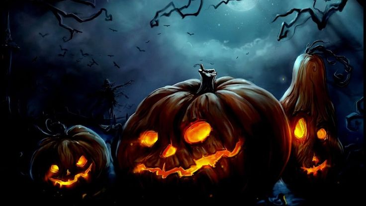 Halloween History, The True Origin Of Halloween - Full HD Documentary #Witches #Witchcraft #YouTube